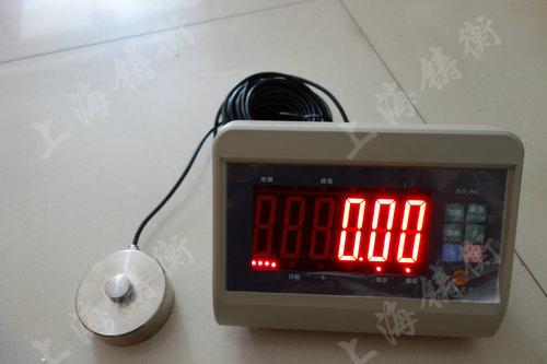 电子压力计图片