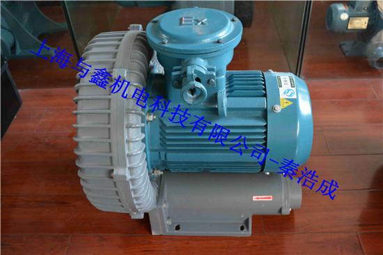 气泵缸头结构图