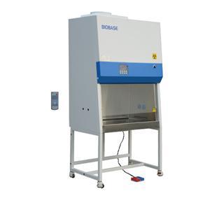 P2实验室生物安全柜