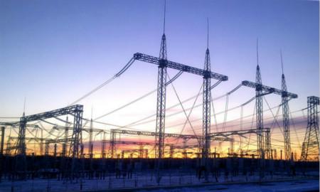 广东电网运行监控系统正式投杂谒 构筑保险防御体系案牍