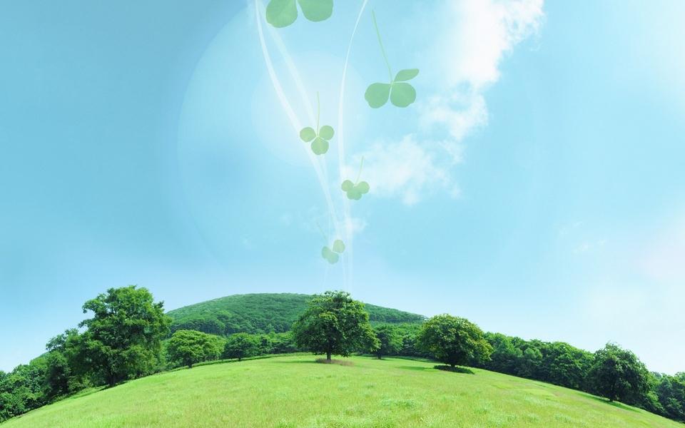 宁夏初步完成土壤环境质量监测风险点位布设工作