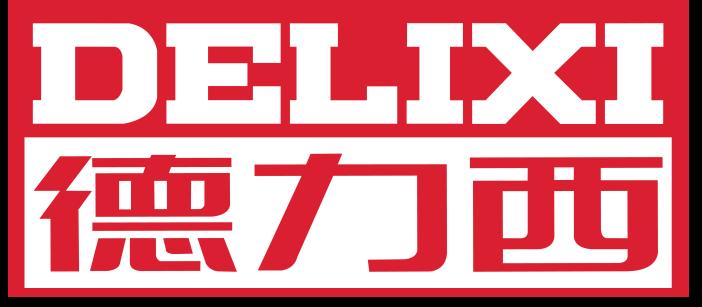 logo 标识 标志 设计 矢量 矢量图 素材 图标 702_307