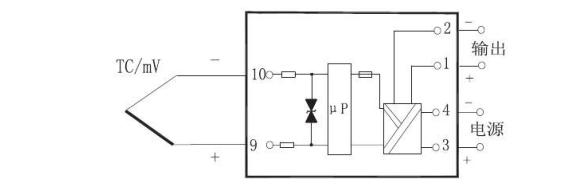 电路 电路图 电子 户型 户型图 平面图 原理图 566_185