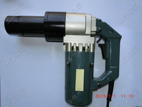 扭剪型定扭矩电动扳手