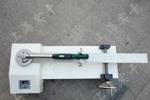 SGNJD扭矩扳手检定仪