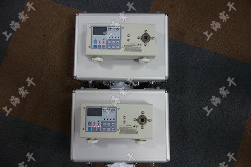 SGHP数显扭矩测试仪图片