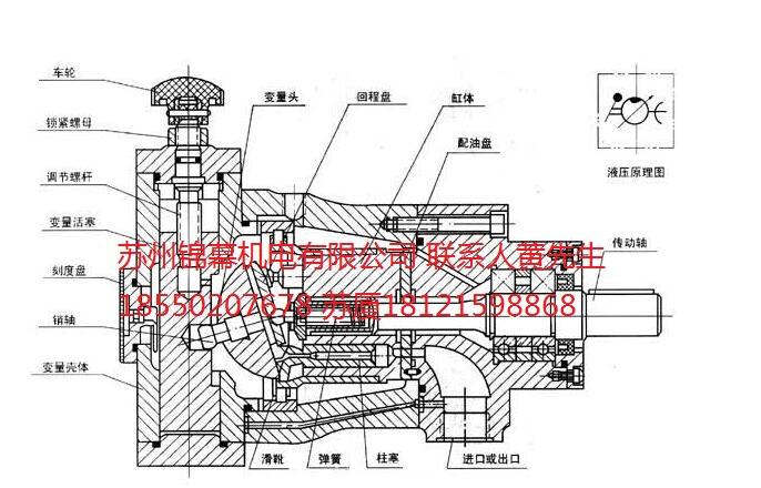 电路 电路图 电子 工程图 平面图 原理图 686_440