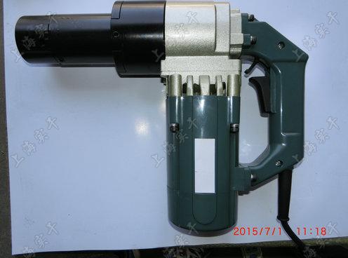 高强螺栓扳手_高强螺栓电动扳手_扭剪型高强螺栓扳手