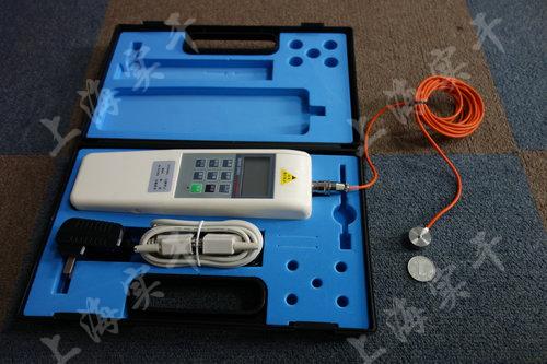 小型拉压力传感器(微型)