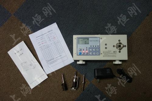 电批扭矩测试仪