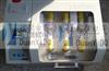 SDY830S绝缘油介电强度测试仪