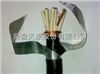KYJV/KYLVP/KYJV22交联聚乙烯绝缘控制电缆
