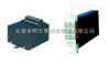 gxgs2104/2114/2124型配电器(上海广兴)全新原装,谨防假冒。