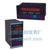 WP-LE90流量积算控制仪