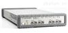 供应 Agilent N7768A 四通道多模光纤衰减器