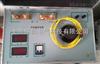 SDY854一体式大电流发生器