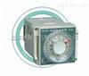 SDY-WSK-H 温度监控器
