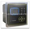 SDYIP120微機電流保護裝置