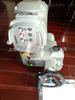 SAAUMA電動執行器,歐瑪電動執行器