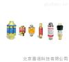 氣體回火防止器
