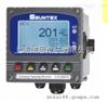 EC-4110-I智能型电导率/电阻率变送器