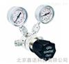 U21SL單級減壓器