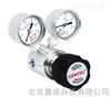 R13SL系列小流量减压器