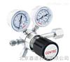 R21B系列小流量减压器