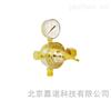 155S系lie配管yong减压器
