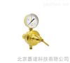 853SR系lie配管yong减压器