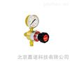 210SR係列配管用減壓器