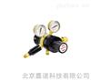 462係列雙級式高壓減壓器