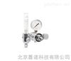 195T系列流量计式减压器