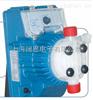 Tekna EVO   AKS系列电磁加药泵