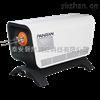 PR320C型铠装热电偶检定炉PR320C型铠装热电偶检定炉