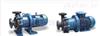 CQF小型磁力泵