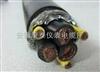 EMV-3 PLUS 2YSLCY-J-3*185+3G35.0