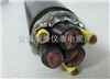 BPYJVPX13R-3*240+3*50变频电缆