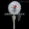 专业温度仪表WSSX-411双金属温度计