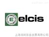 ELCIS编码器