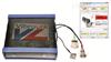 Vibrolink-WIND风机振动测试仪价格