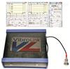 VM-PLOT地震测试仪型号
