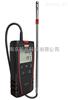 VT110VT110手持热线风量风速仪