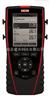 MP210凯茂多功能测量仪