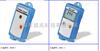 NZ90-2/NZ92-1/NZ经济型温湿度记录仪