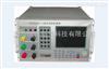 DH3032X三相大功率标准源