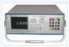 DH3032E继电保护校准仪