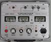 GM-10KV可调式高压兆欧表