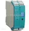 WSE500RBI隔离型温度变送器