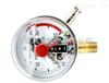 不銹鋼耐震、防腐蝕電接點壓力表
